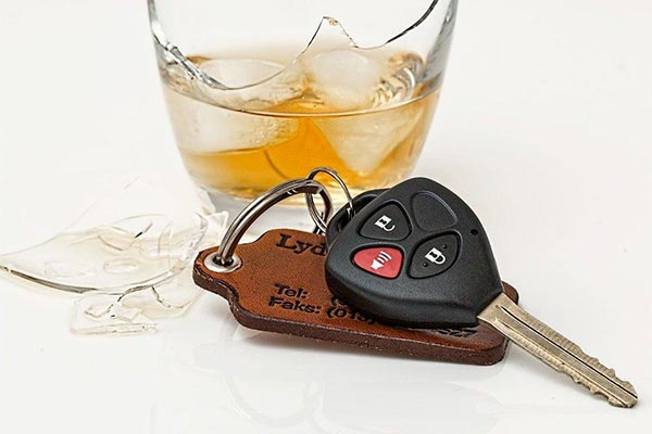 prepare for a dui hearing