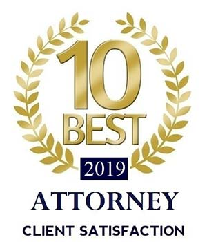 Best DUI Lawyers in Chicago