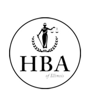 HBA Association of Illinois