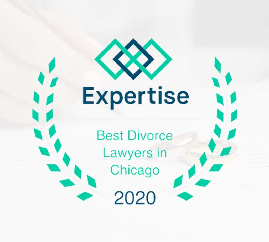 Best Chicago Divorce lawyer 2021
